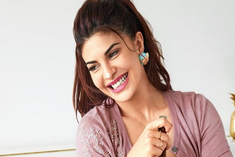 Jacqueline Fernandez shifted to new house| entertainment News in Hindi