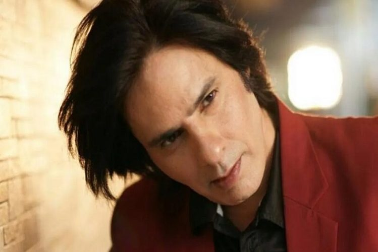 Rahul Roy's birthday today| entertainment News in Hindi