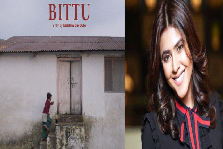 Oscars 2021 Nominations: Broken expectations from 'Jallikattu' came to a stand on 'Bittu' … These 9 films will now compete, which will win the Oscar| entertainment News in Hindi