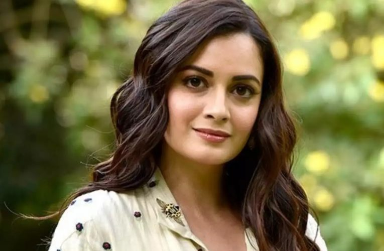 Bollywood actress Dia Mirza will now marry this businessman| entertainment News in Hindi