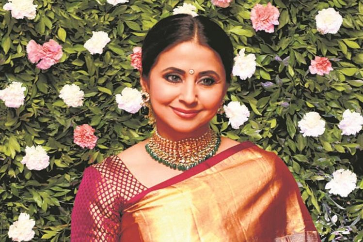 Now Bollywood actress Urmila Matondkar said this on the statement of Haryana Agriculture Minister| entertainment News in Hindi