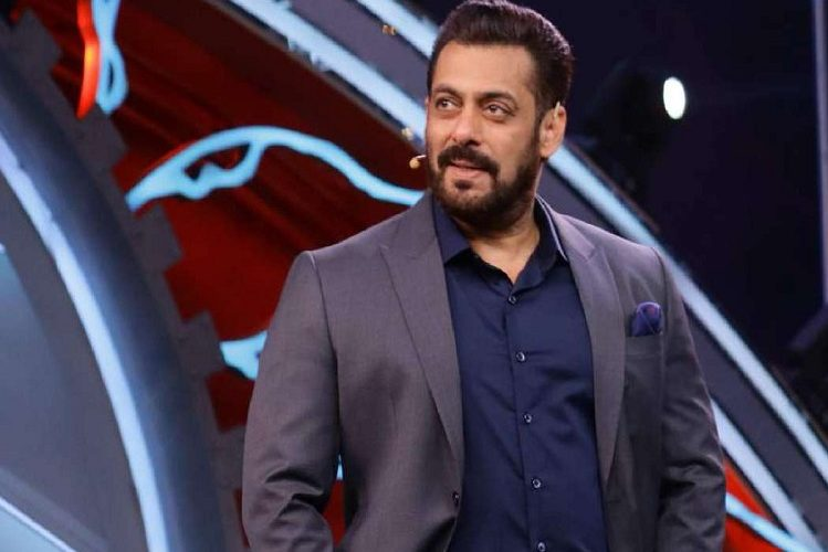Bigg Boss 14 winner will now get so many lakhs of rupees| entertainment News in Hindi