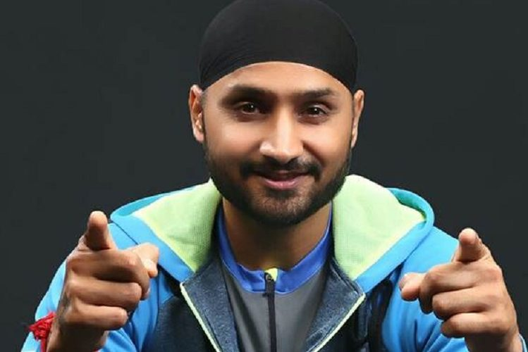 Now Harbhajan Singh will be seen in this avatar| entertainment News in Hindi