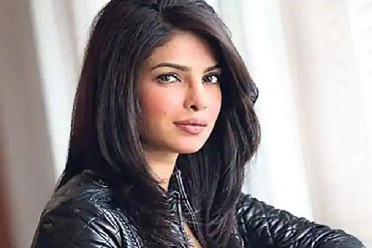 Bollywood actress Priyanka Chopra has now revealed this big about her husband| entertainment News in Hindi