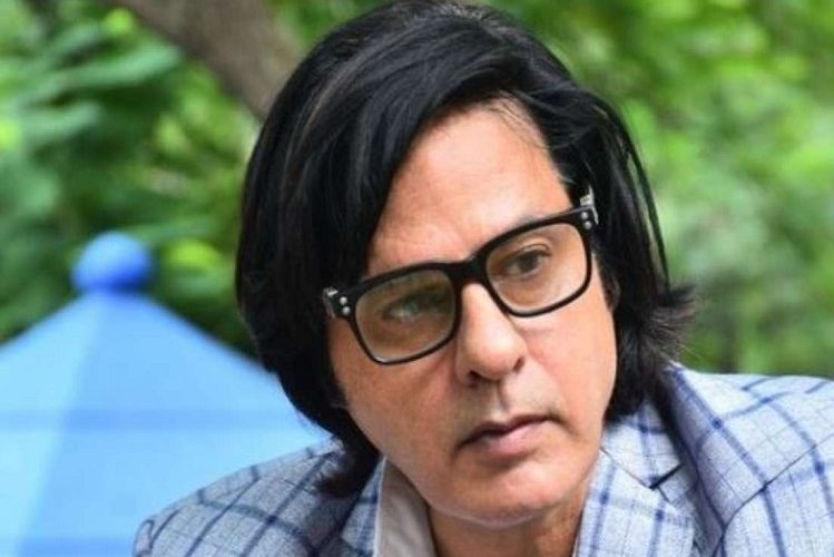 This is how Rahul Roy is correcting speech| entertainment News in Hindi