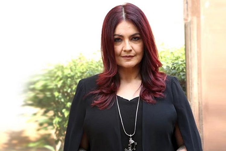 Bollywood actress Pooja Bhatt is the owner of such crores of rupees assets| entertainment News in Hindi