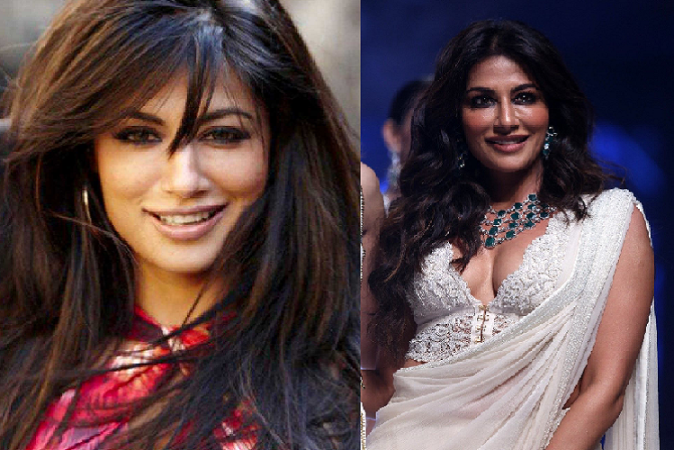 Chitrangada Singh opened his untouched secret, modeling class started from college.| entertainment News in Hindi