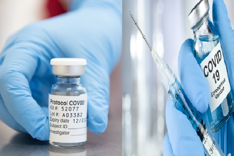 Covid-19 Vaccination: The second phase of corona vaccination is starting from March 1, if you get the vaccine in a private hospital, you will have to spend so much money, the government will soon announce| national News in Hindi