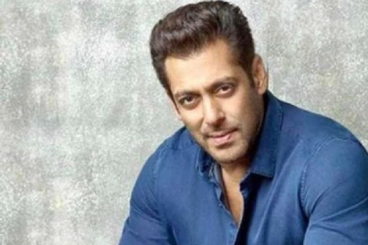 Salman Khan is the owner of assets worth more than two thousand crores| entertainment News in Hindi