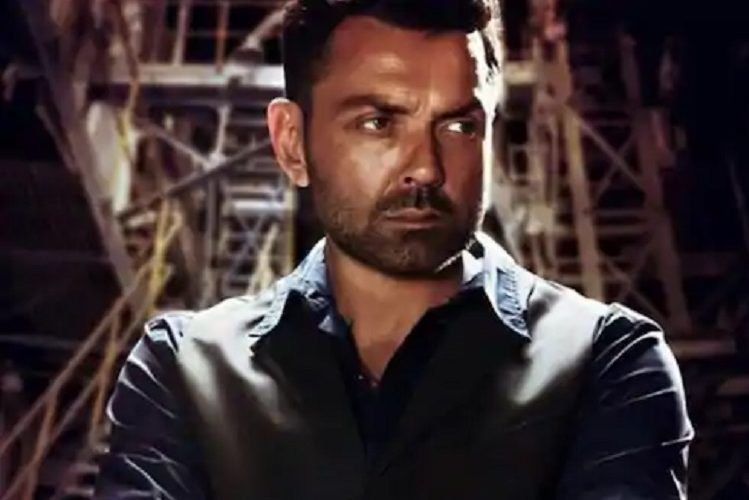 Bobby Deol is the owner of such crores of property| entertainment News in Hindi