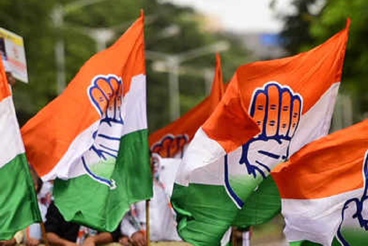 ADR report reveals, 170 Congress MLAs left party in last four years| national News in Hindi