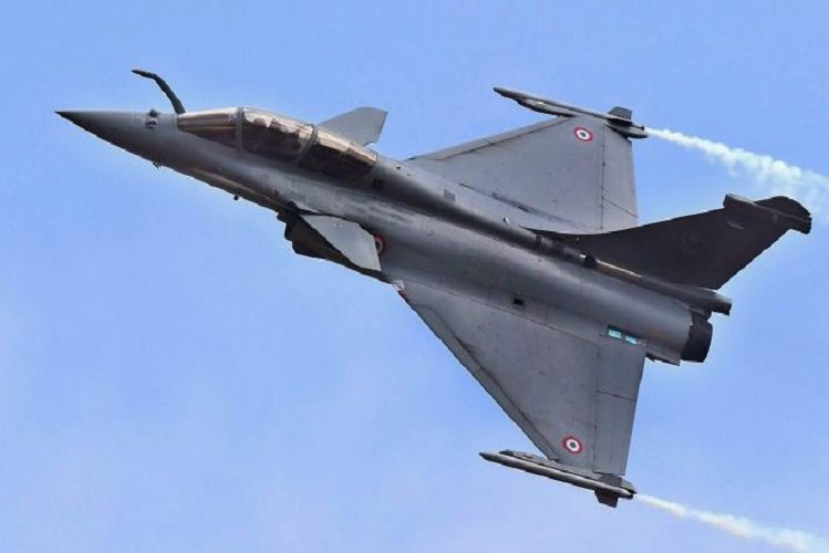 The strength of the Indian Air Force will increase| national News in Hindi