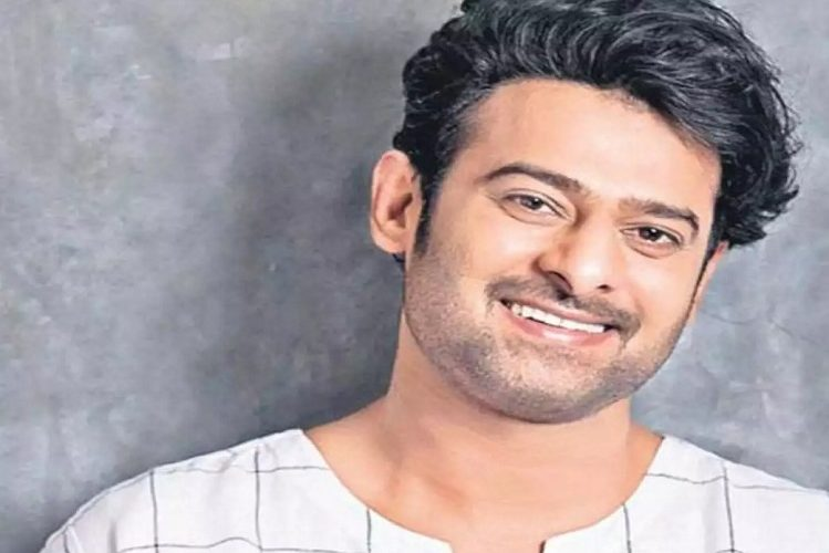 Superstar Prabhas bought expensive car| entertainment News in Hindi