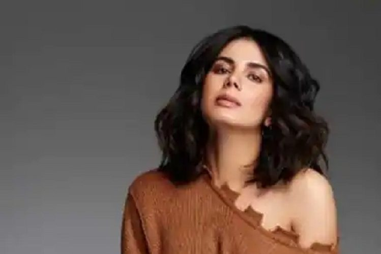 Bollywood actress Kirti Kulhari will be separated from her husband| entertainment News in Hindi