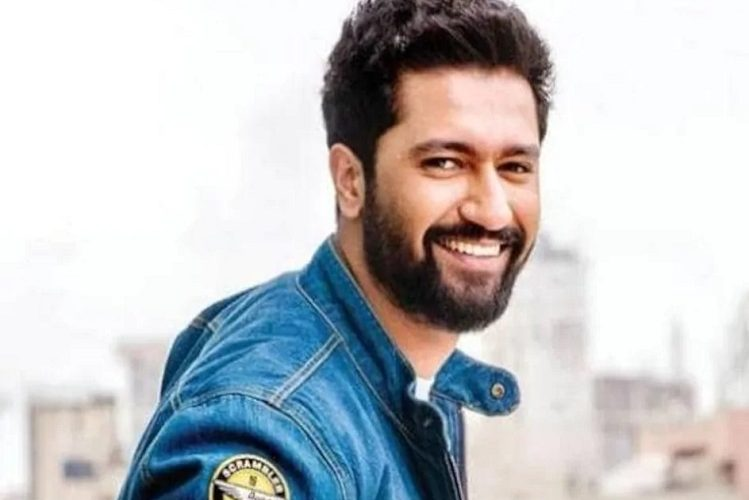 Vicky Kaushal will play the role of Sam Manekshaw| entertainment News in Hindi
