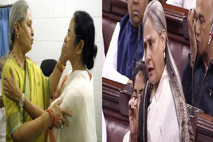 Assembly Election 2021: Mamata Banerjee gets Jaya's support ahead of third phase voting in West Bengal, will campaign against Singer and Union Minister Babul Supriyo today   national News in Hindi