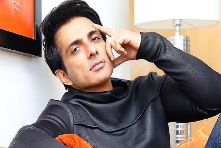 Corona Havoc: Now Bollywood actor Sonu Sood appealed to the government| entertainment News in Hindi