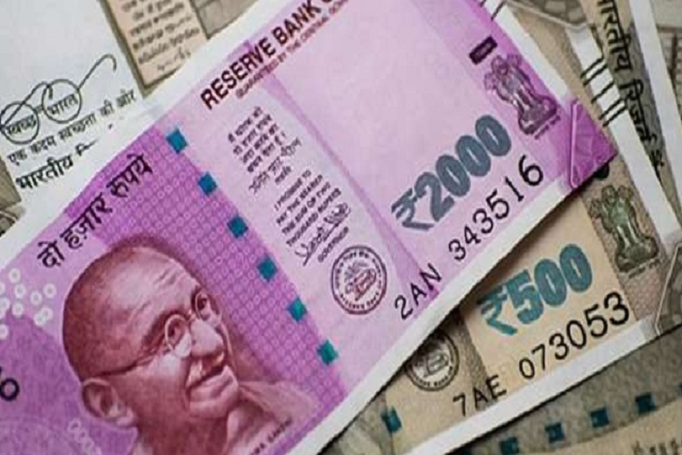 Dearness Allowance: Good news going to the central government to give central employees in the coronary period, 1 crore 15 lakh employees will get this big benefit | national News in Hindi