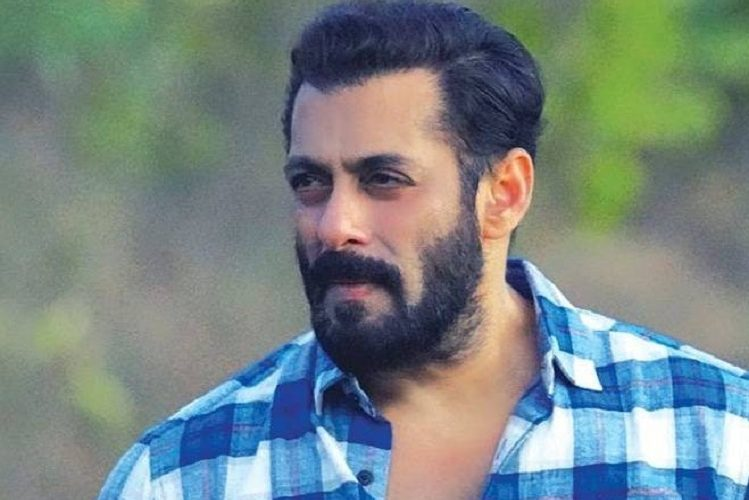 Now Salman Khan is helping the frontline workers in this way| entertainment News in Hindi