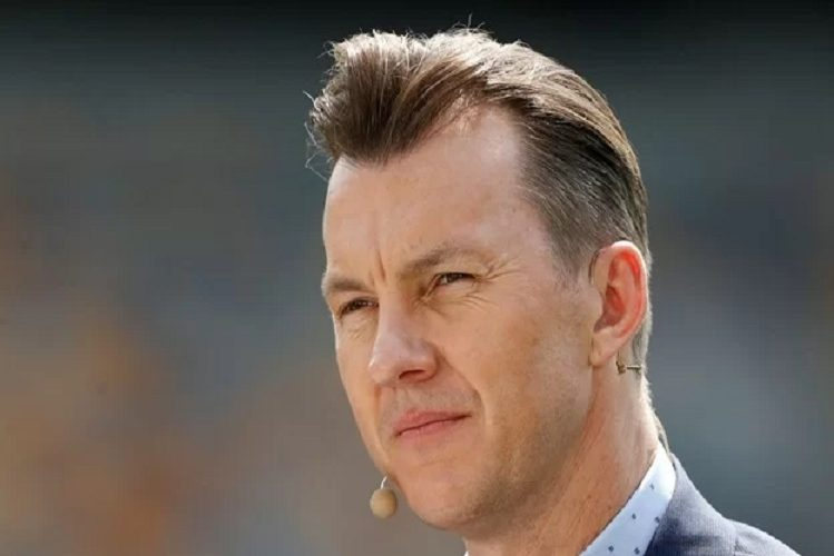 Corona Havoc: Inspired by Pat Cummins, Brett Lee now announced this for India  entertainment News in Hindi