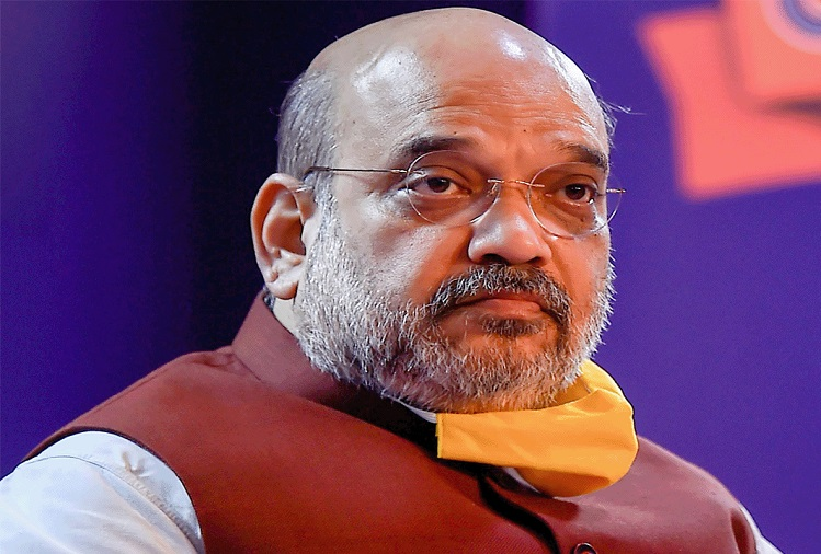 Corona Havoc: Will there be a lockdown in India again? Home minister Amit Shah said this
