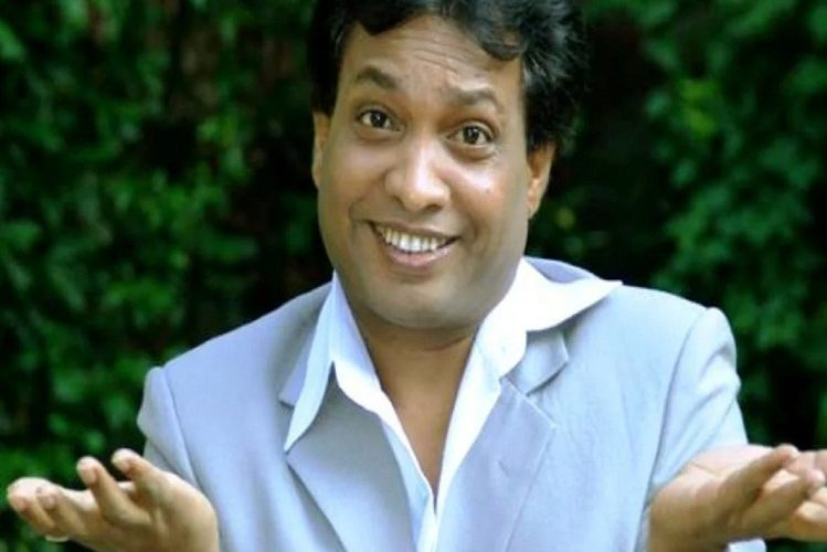 FIR registered against comedian Sunil Pal, this is the case| entertainment News in Hindi