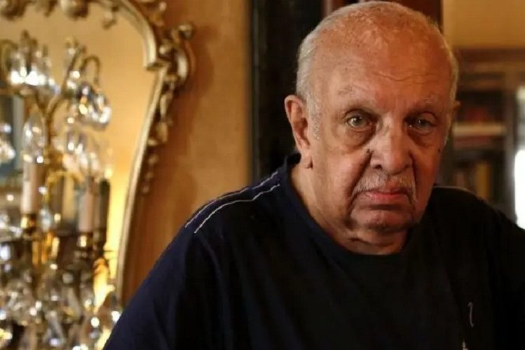 Now this Bollywood veteran died| entertainment News in Hindi