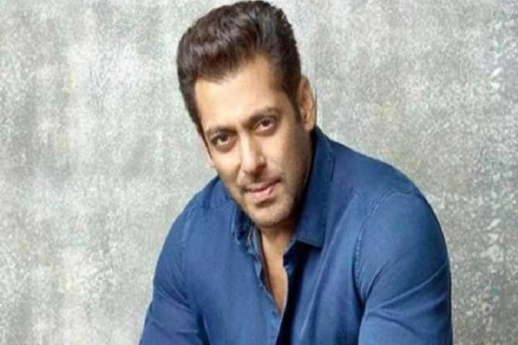 Salman Khan will now put so much money in the accounts of 25 thousand daily wage workers| entertainment News in Hindi