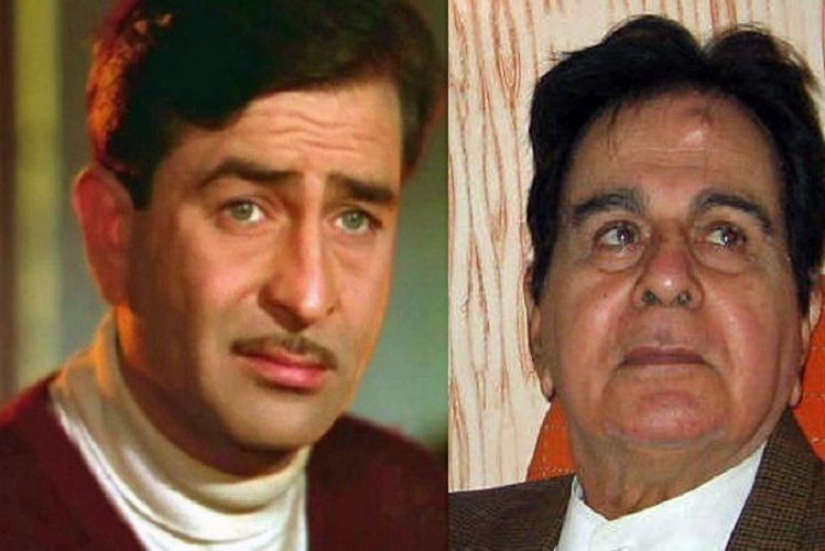 Pakistani government wants to capture the ancestral havelis of Raj Kapoor and Dilip Kumar| entertainment News in Hindi