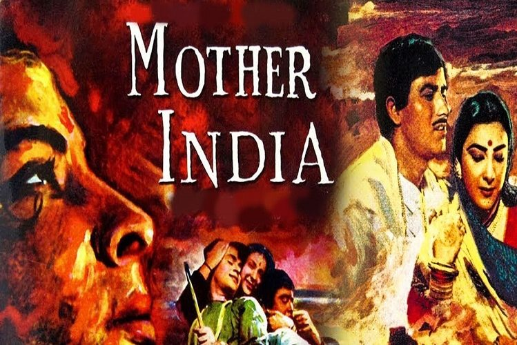 Mother's Day Special: These three films are very special in mother's role, definitely watch| entertainment News in Hindi