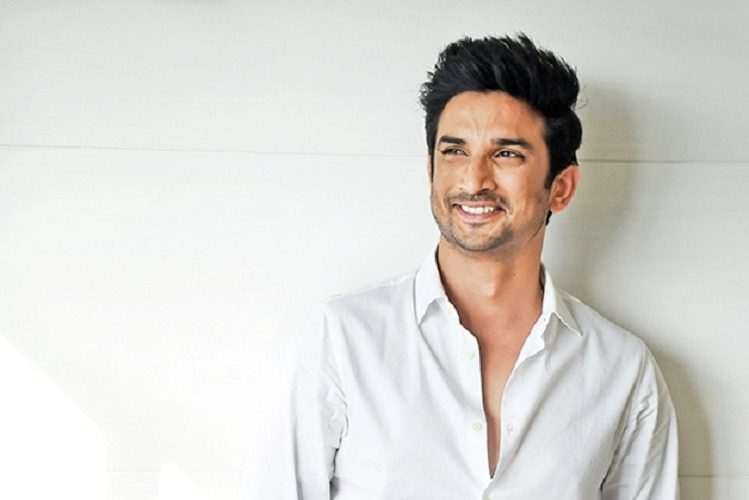 Bollywood actor Sushant Singh Rajput case gets a new twist| entertainment News in Hindi