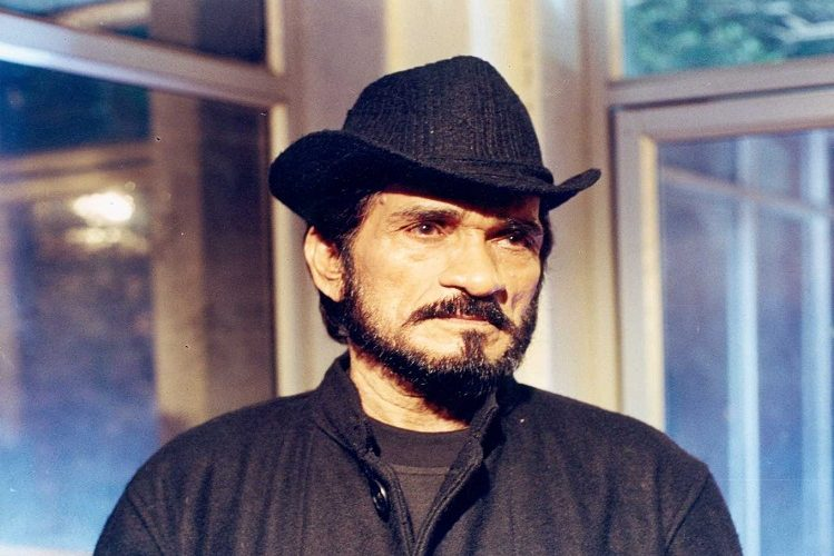 Actor mac mohan's death anniversary today| entertainment News in Hindi