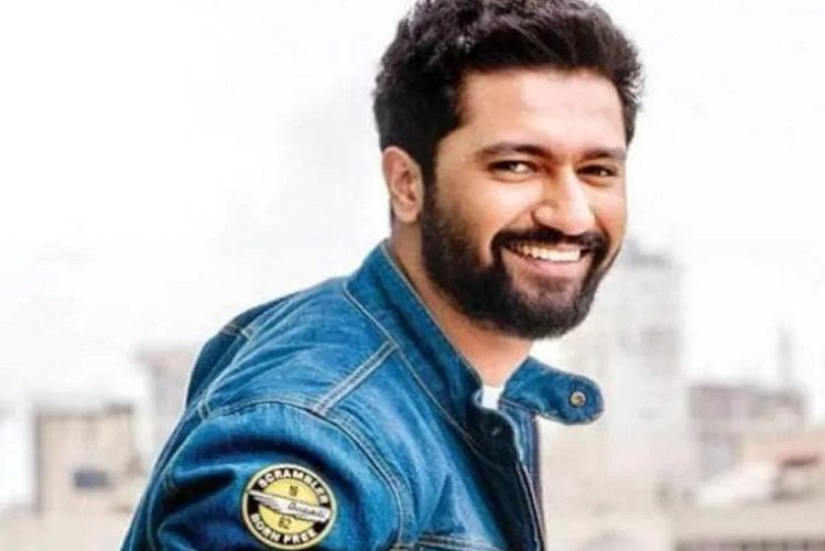 Bollywood actor Vicky Kaushal has wealth of so many crores| entertainment News in Hindi