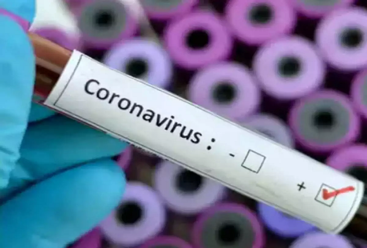 Corona Cases In Up Last 24 Hours: 6046 cases of corona virus, reported in last 24 hours in UP, 17540 people returned home after beating corona in a single day