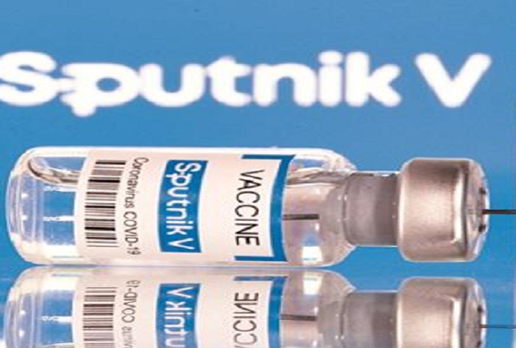Covid-19 Vaccination: Production of 85 crore doses of Sputnik-V vaccine will start in August, more than 3 million doses will be supplied in India by the end of May