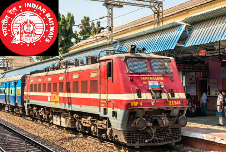 Indian Railways: Indian Railways increased the ferries of these 34 trains amid Corona transition? Follow the Corona Guideline while traveling, check here