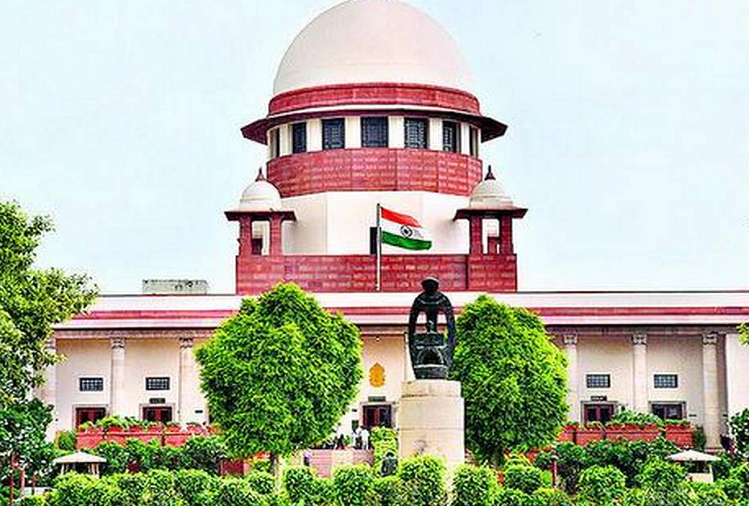 Third Wave of Corona In India: Third wave of corona virus can have fatal effects on children, Supreme Court warns the central government, directed to speed up the process of vaccination