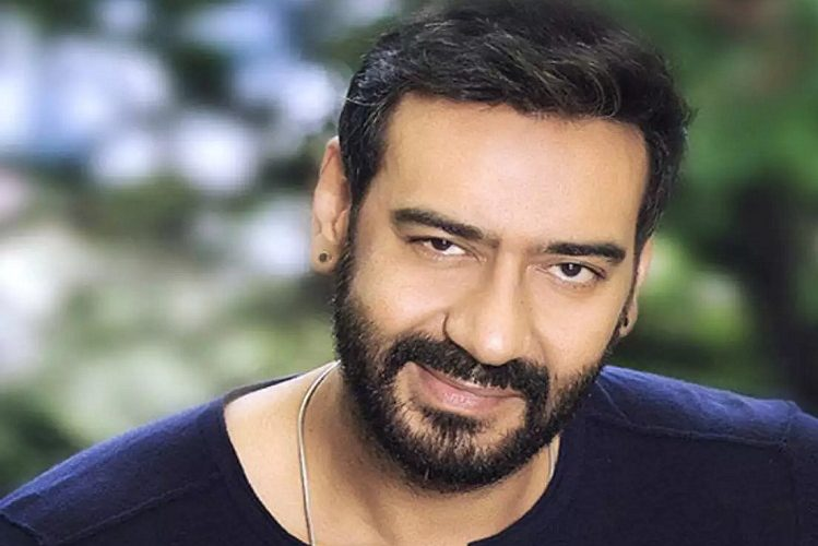 Now Ajay Devgan also bought a new house| entertainment News in Hindi