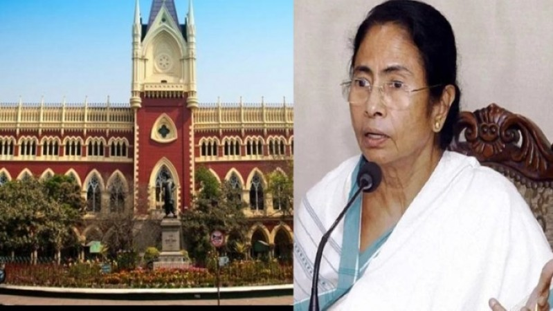 The truth of Bengal violence will come out soon? Kolkata HC orders probe into NHRC