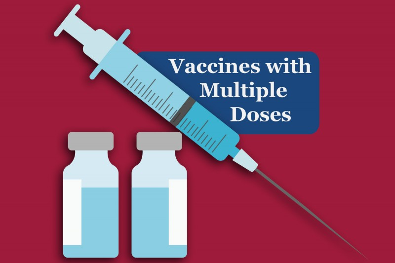 Odisha: Man got two doses of Covid vaccine in 30 minutes duration