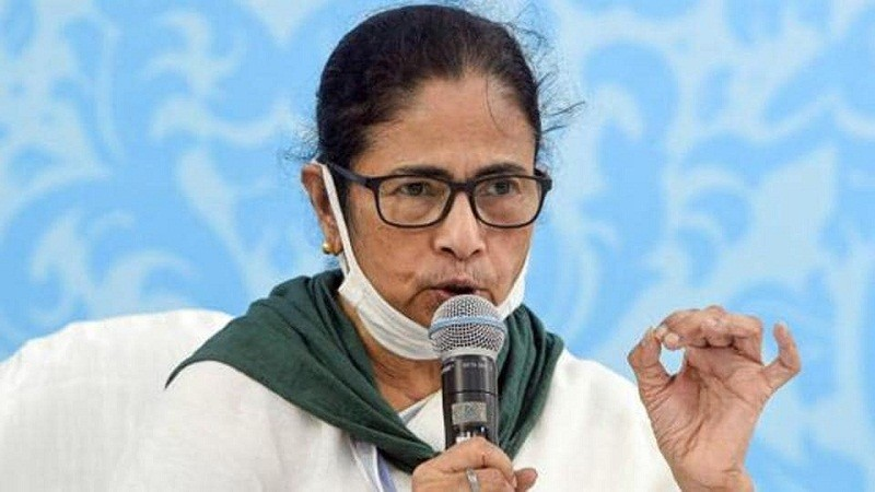 Mamata Banerjee calls for PM Modi to cut taxes on fuel, check overall inflationary trend