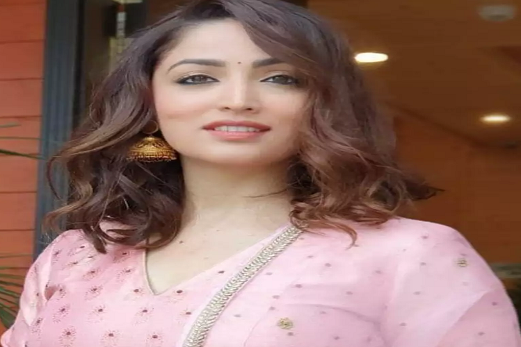 Enforcement Directorate (ED) sent summons against actress Yami Gautam, questioning possible in money laundering case, actress has returned from honeymoon| entertainment News in Hindi