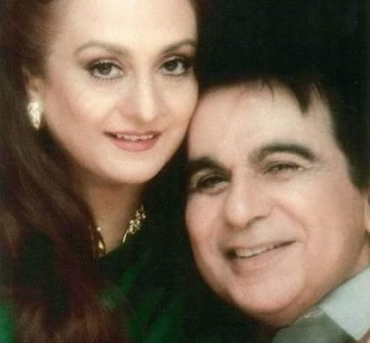 Dilip Kumar health: He suffered advanced prostate cancer, kidney failure  entertainment News in Hindi