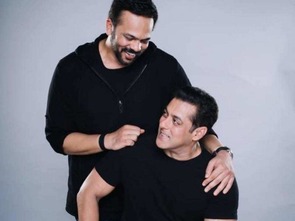 Not Salman Khan, this famous celebrity will host 'Bigg Boss 15'| entertainment News in Hindi