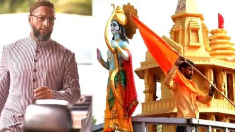 SC wrong, archaeology department also lier, only one person true... -