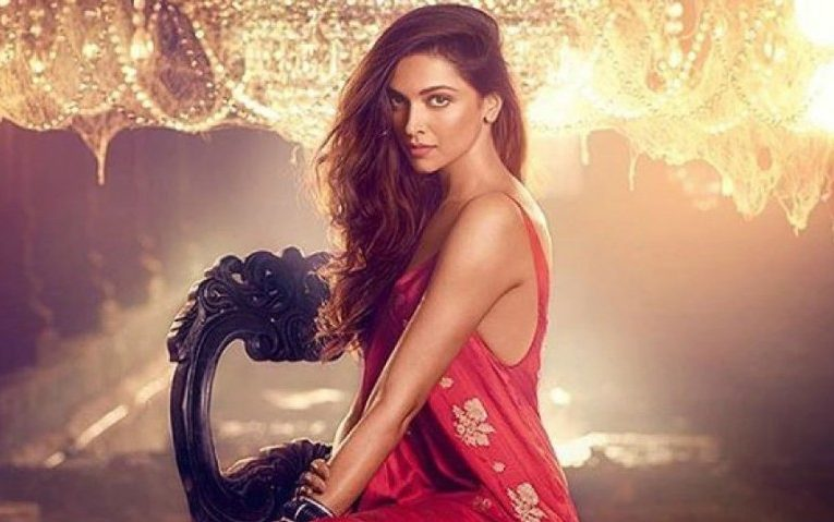 Deepika Padukone shares such a picture that all the fans are swinging, know what's so special?| entertainment News in Hindi