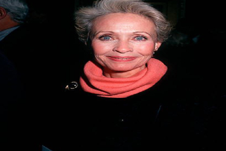 The best singer-actress of Hollywood's Golden Age, Jane Powell, died at the age of 92, did 5 marriages, became a bridesmaid in Elizabeth Taylor's first marriage  entertainment News in Hindi