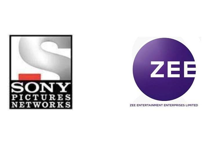 Merger between ZEE Entertainment and Sony Pictures Network| entertainment News in Hindi